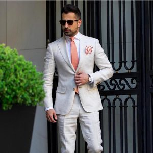 bespoke suit 10