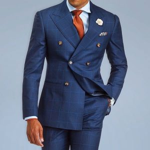bespoke suit 12