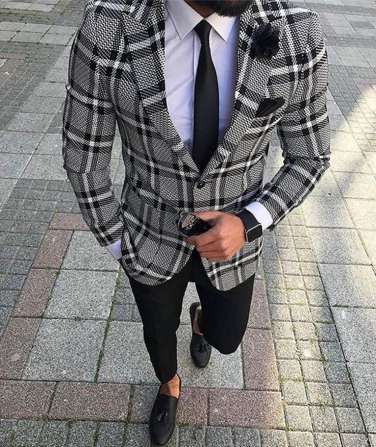 bespoke suit 14
