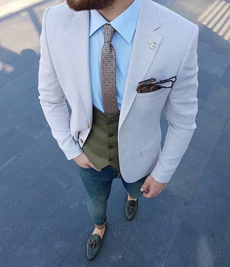 bespoke suit 15