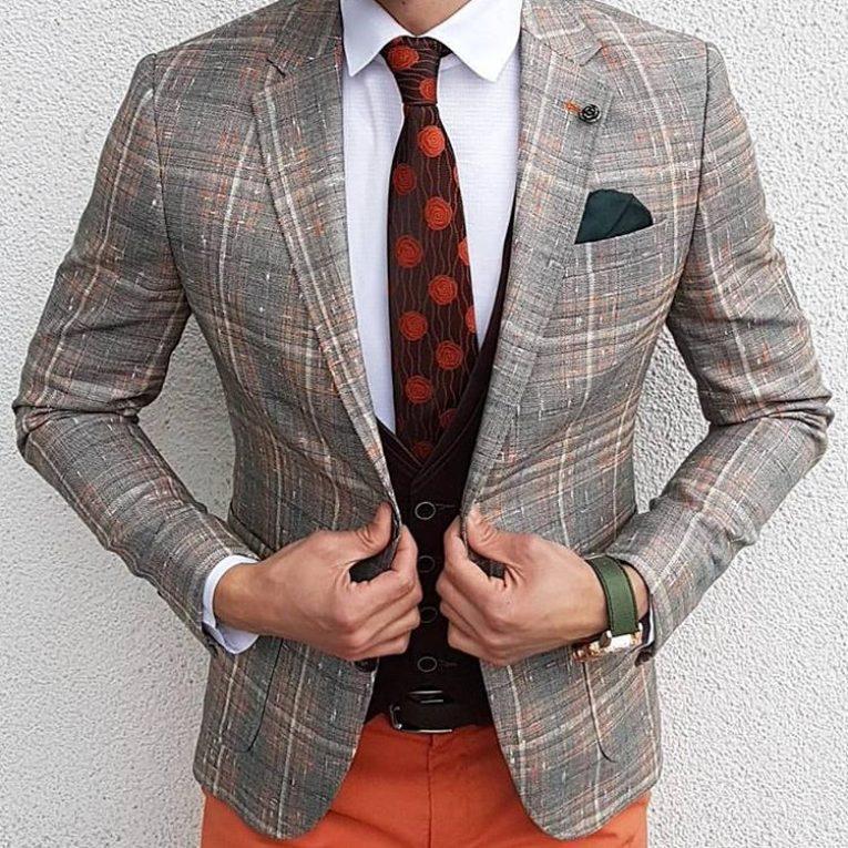 bespoke suit 16