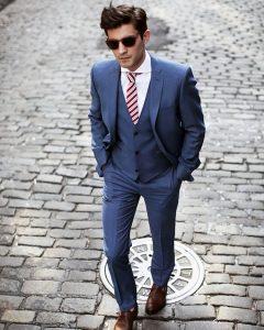 bespoke suit 2