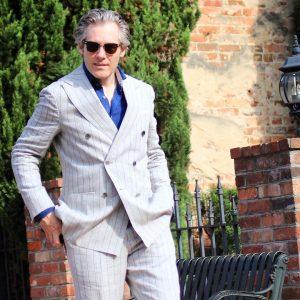 bespoke suit 3