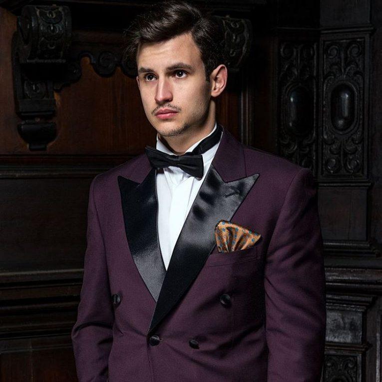 bespoke suit 4
