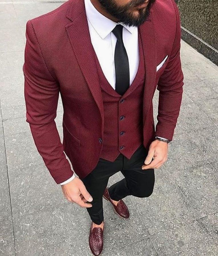 bespoke suit 5