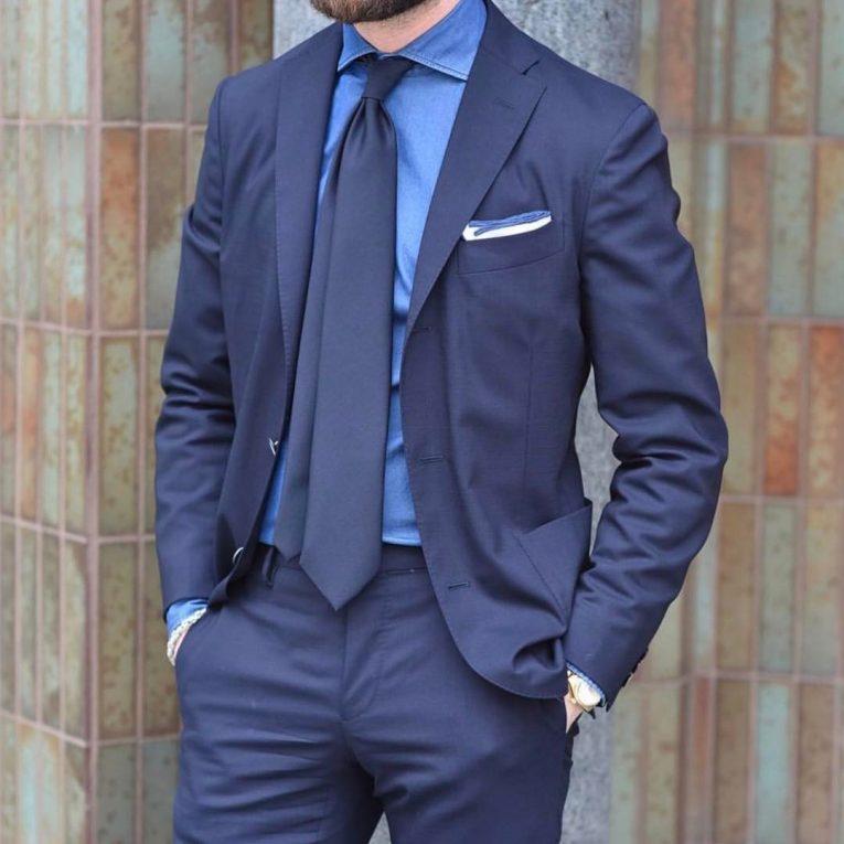 bespoke suit 7