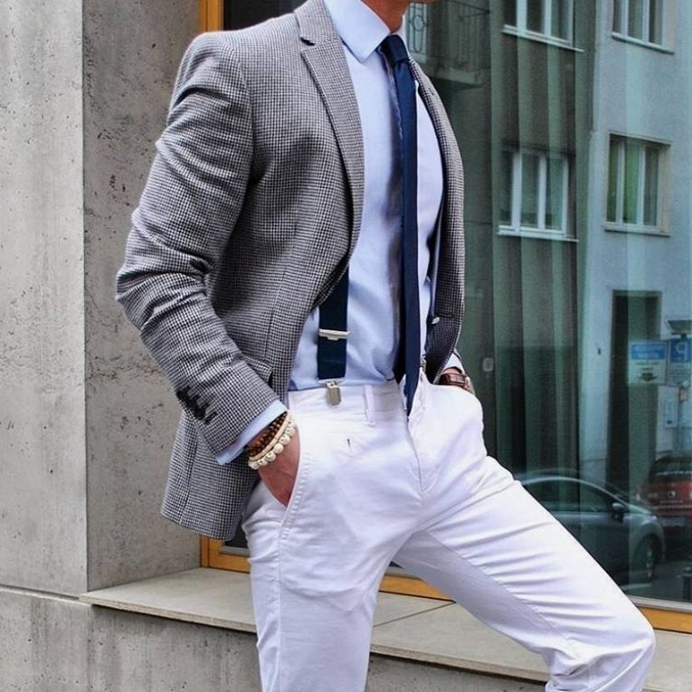 bespoke suit 8