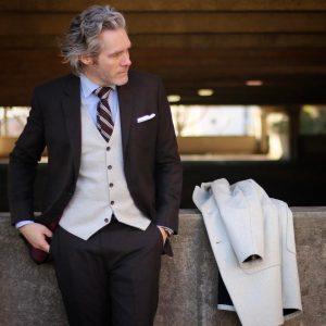 bespoke suit 9