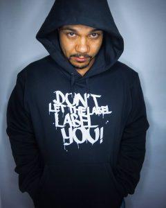 black hoodie 5