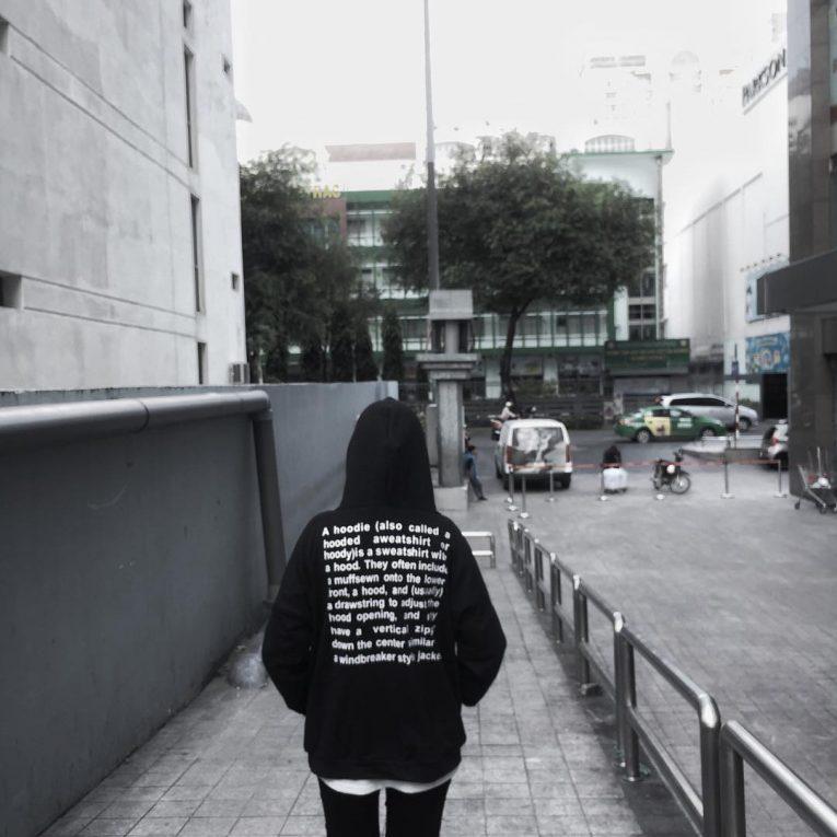 black hoodie 8