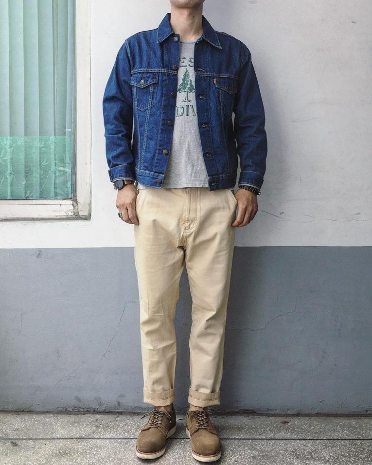 chino pants 1