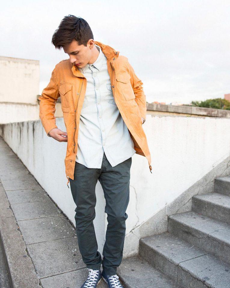 lee jeans 10