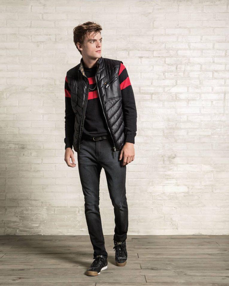 lee jeans 11
