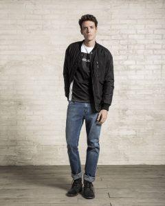 lee jeans 12