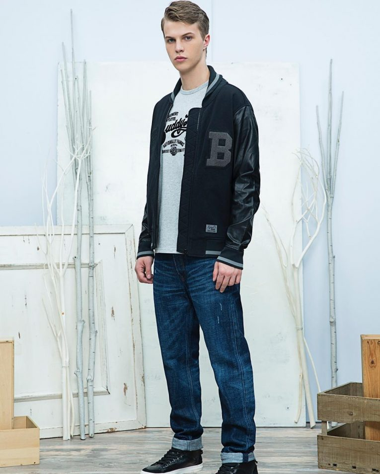 lee jeans 15