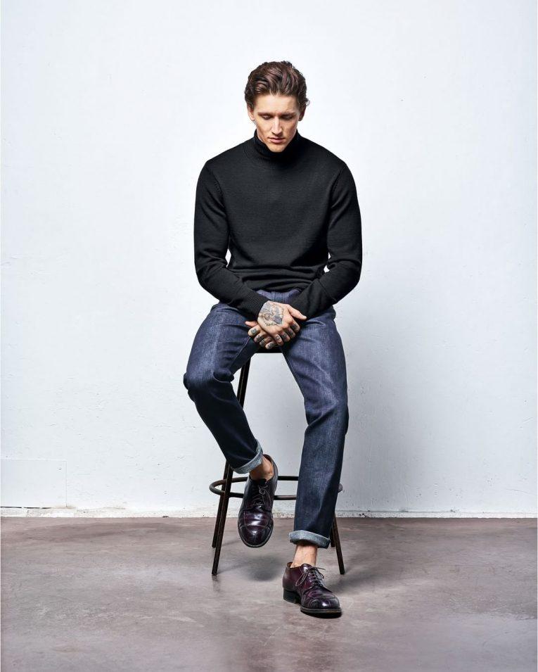 lee jeans 3