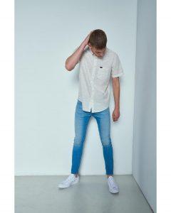 lee jeans 4