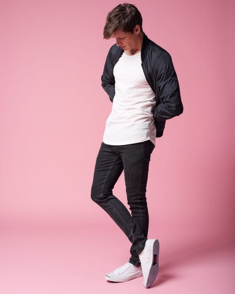 lee jeans 5