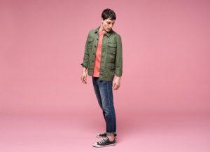 lee jeans 7