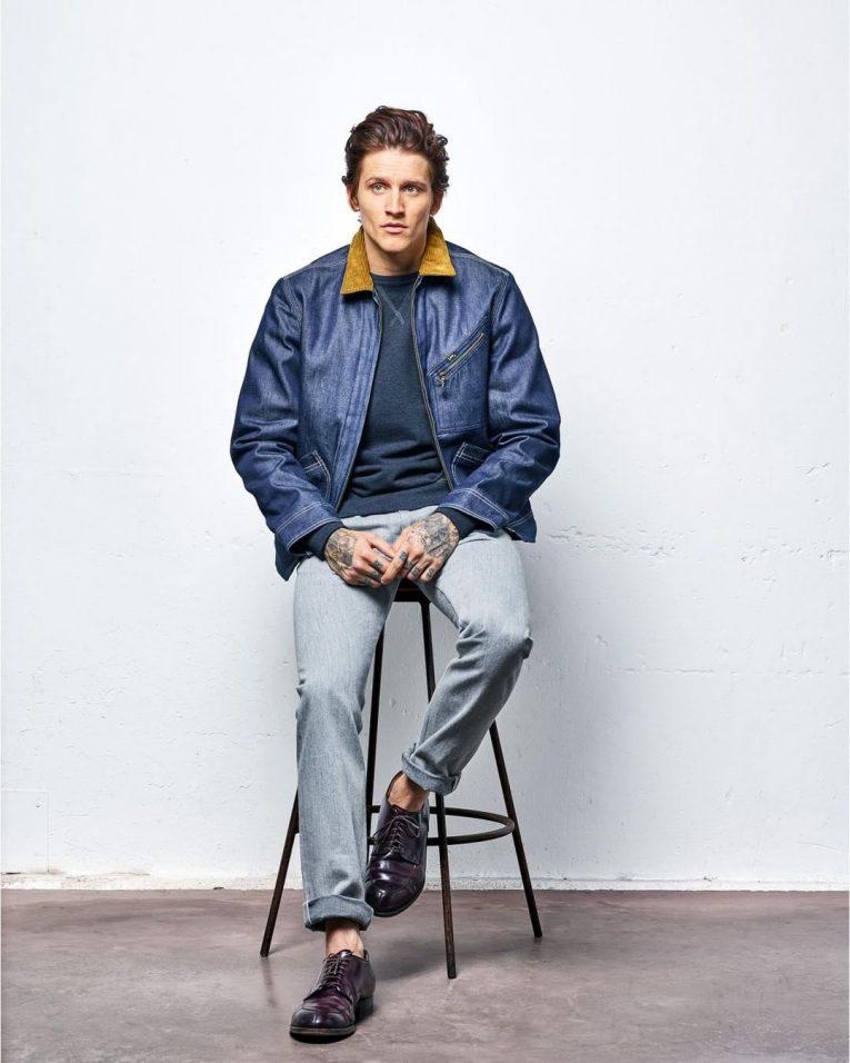 lee jeans 8