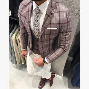 suit vest 10