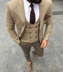 suit vest 15