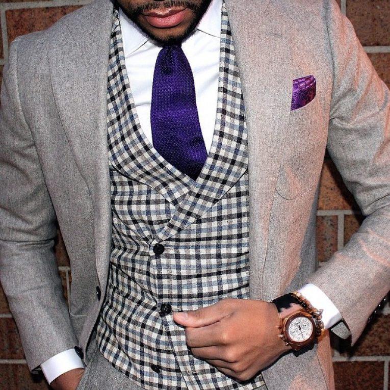 suit vest 3