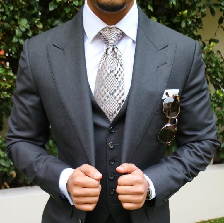 suit vest 6