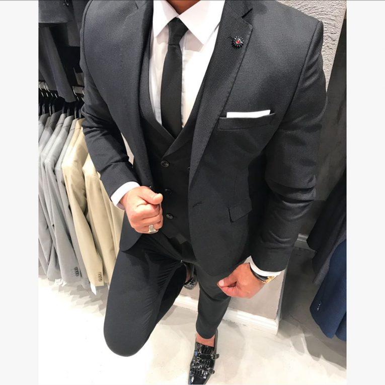 suit vest 8