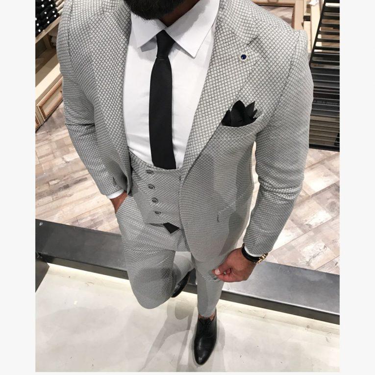 suit vest 9