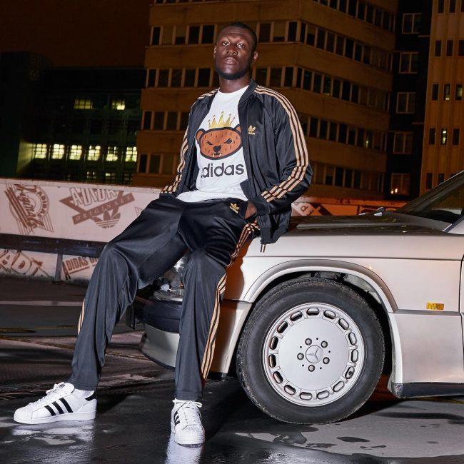 1 The All Original Adidas Look