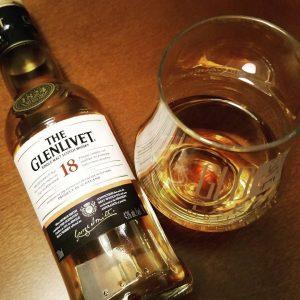 10 How to Drink Scotch