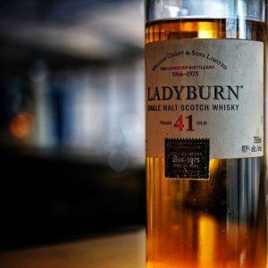 12 How to Drink Scotch