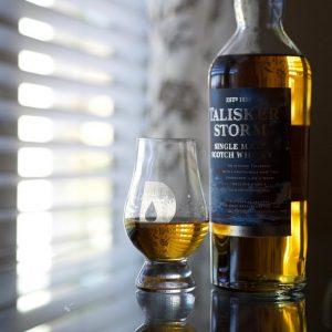 13 How to Drink Scotch