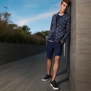 14 Bold Summer Sportswear