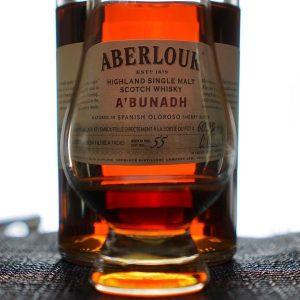 14 How to Drink Scotch