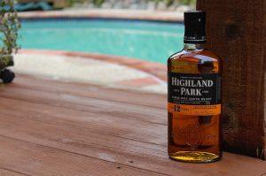 15 How to Drink Scotch