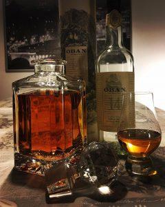 16 How to Drink Scotch