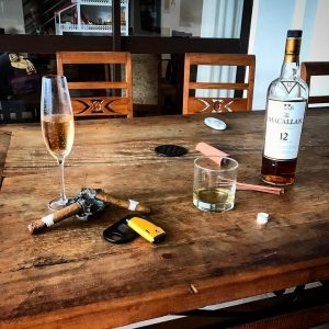 18 How to Drink Scotch