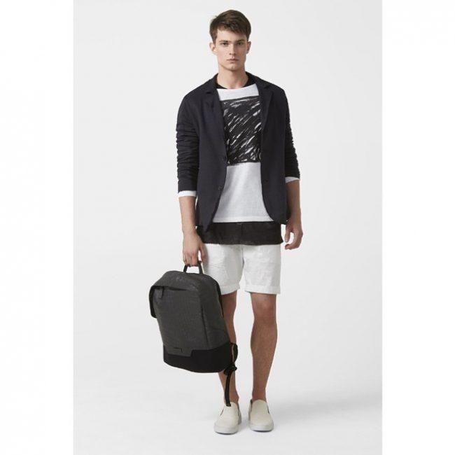 19 Casual Calvin Klein Blazer