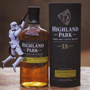 2 How to Drink Scotch