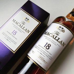 20 How to Drink Scotch
