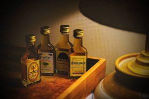 21 How to Drink Scotch