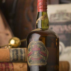 22 How to Drink Scotch