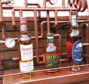23 How to Drink Scotch