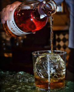 31 How to Drink Scotch