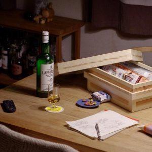 32 How to Drink Scotch