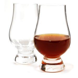35 How to Drink Scotch