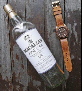 4 How to Drink Scotch