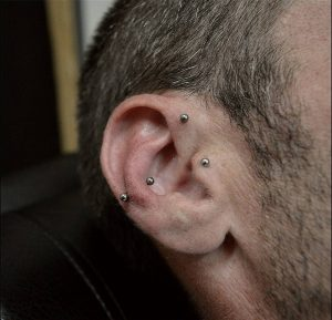 Ear-Piercing-4